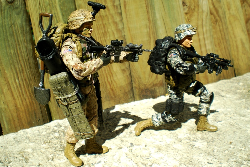 Selvaland, mes soldats en action - Page 9 Imgp1332