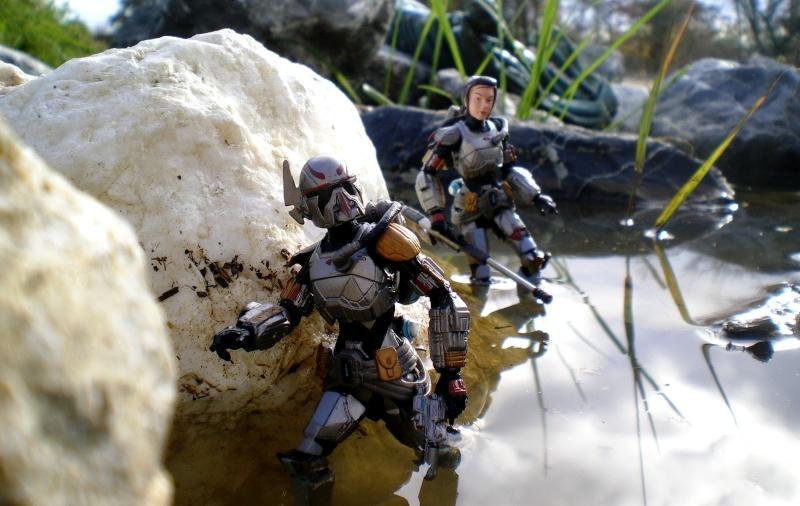 Selvaland, mes Star Wars en action - Page 5 Imgp2612