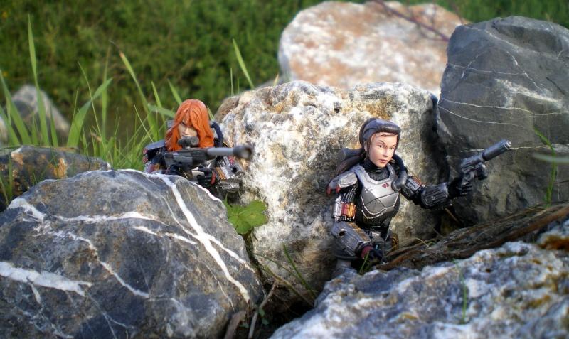 Selvaland, mes Star Wars en action - Page 5 Imgp2616