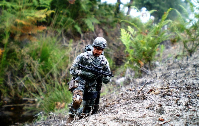 Selvaland, mes soldats en action - Page 5 Imgp3410
