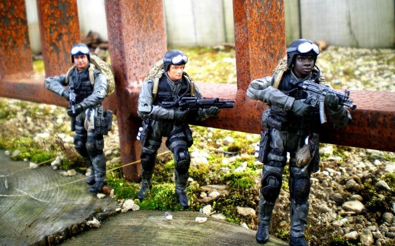 Selvaland, mes soldats en action - Page 9 Imgp5110