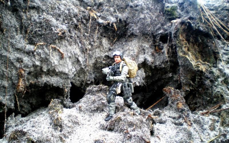 Selvaland, mes soldats en action - Page 9 Imgp5111