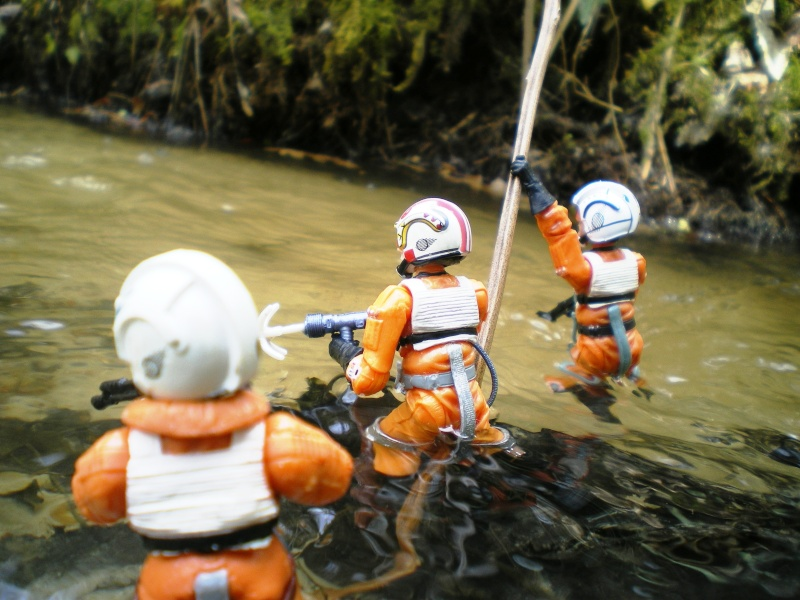 Selvaland, mes Star Wars en action - Page 5 Imgp7812