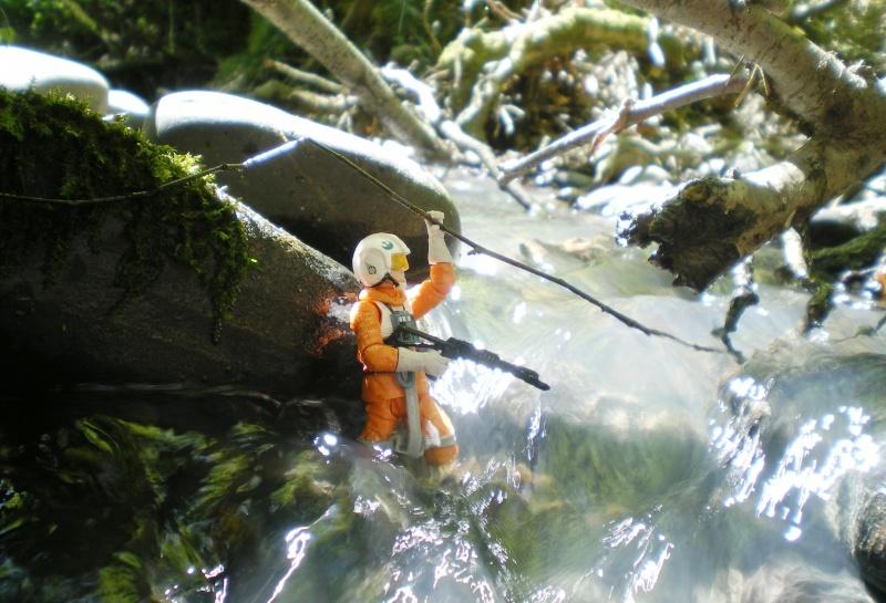 Selvaland, mes Star Wars en action - Page 5 Imgp8010