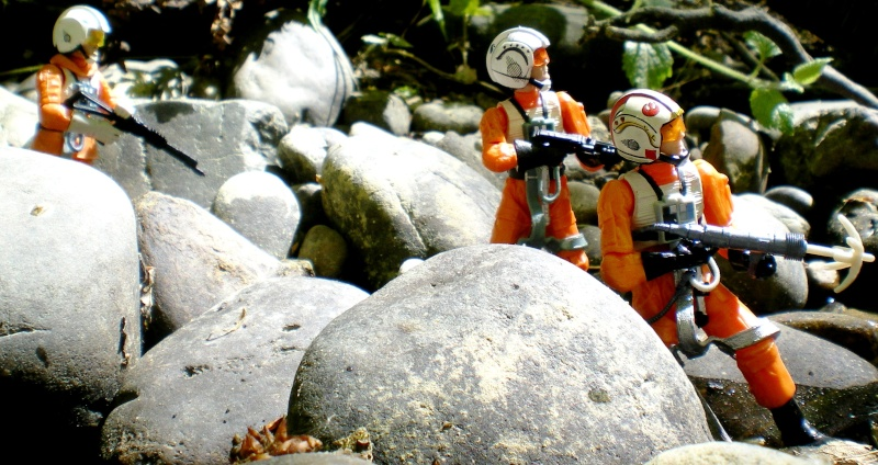 Selvaland, mes Star Wars en action - Page 5 Imgp8014