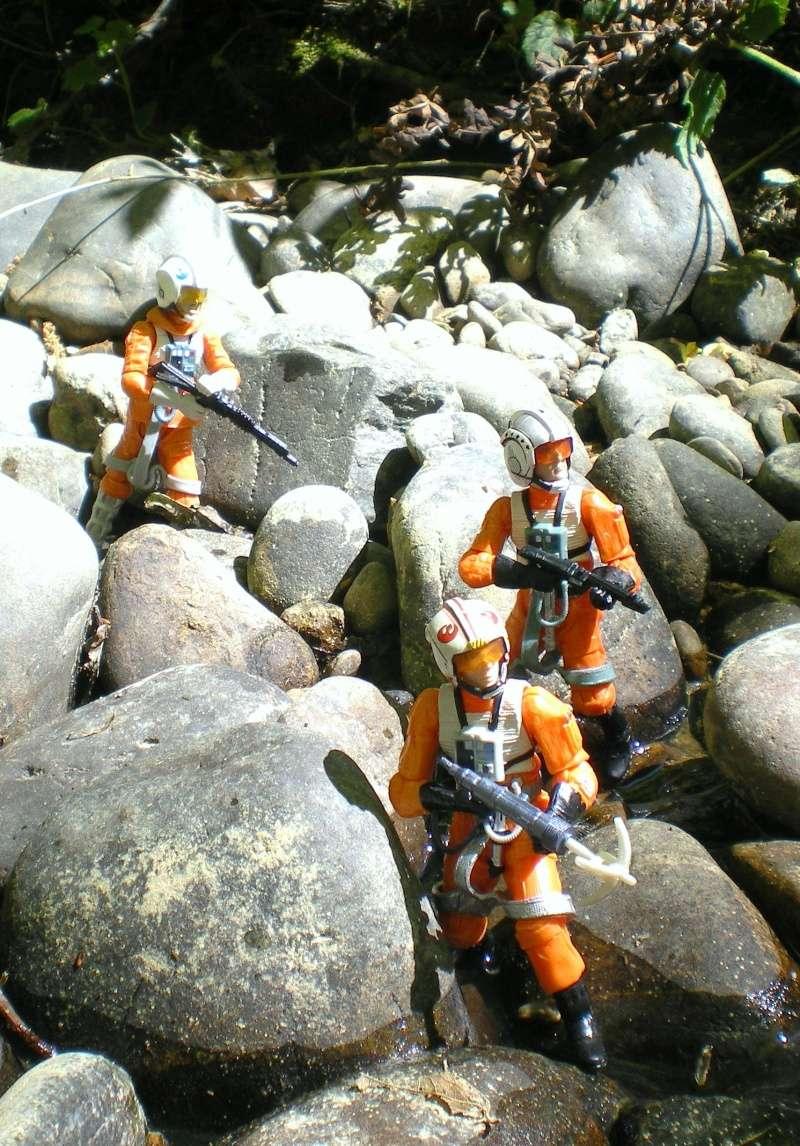 Selvaland, mes Star Wars en action - Page 5 Imgp8015