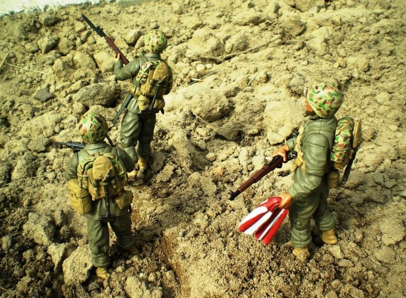 Selvaland, mes soldats en action - Page 5 Imgp8511