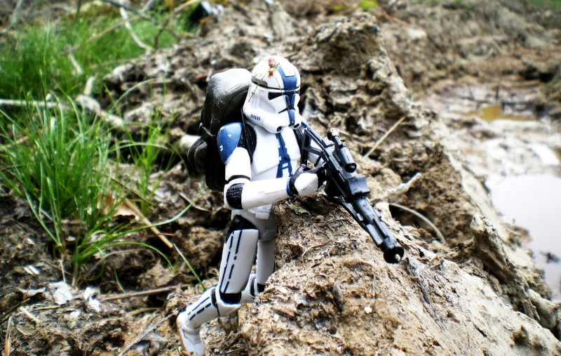 Selvaland, mes Star Wars en action - Page 5 Imgp8810