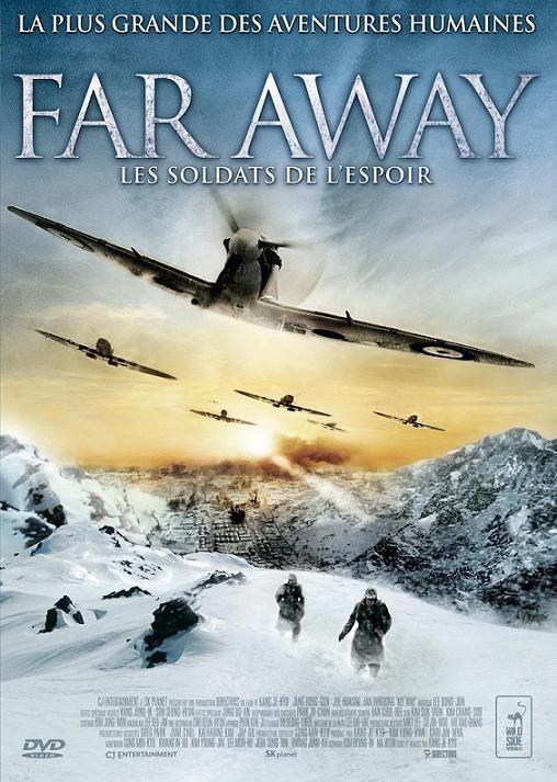 FAR AWAY Far-aw10