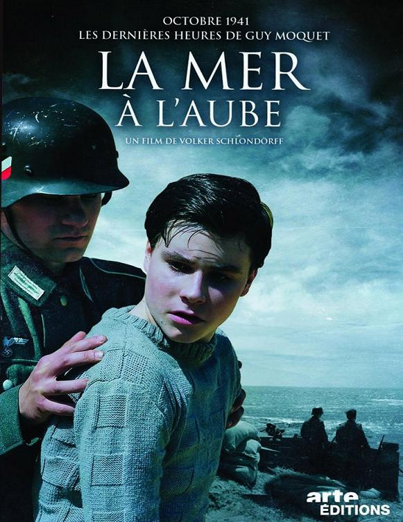 LA MER A L'AUBE La-mer10