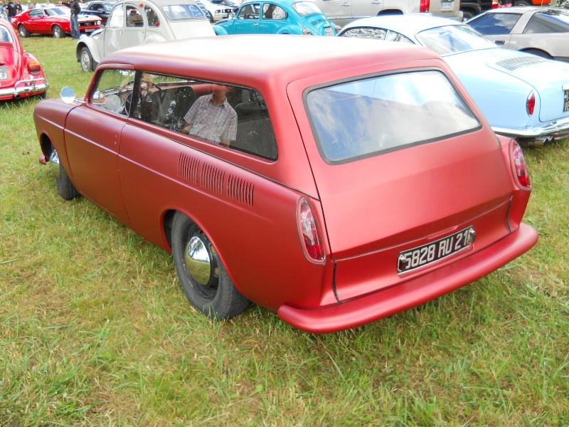VW kustom & Volks Rod - Page 5 Mcdo_011