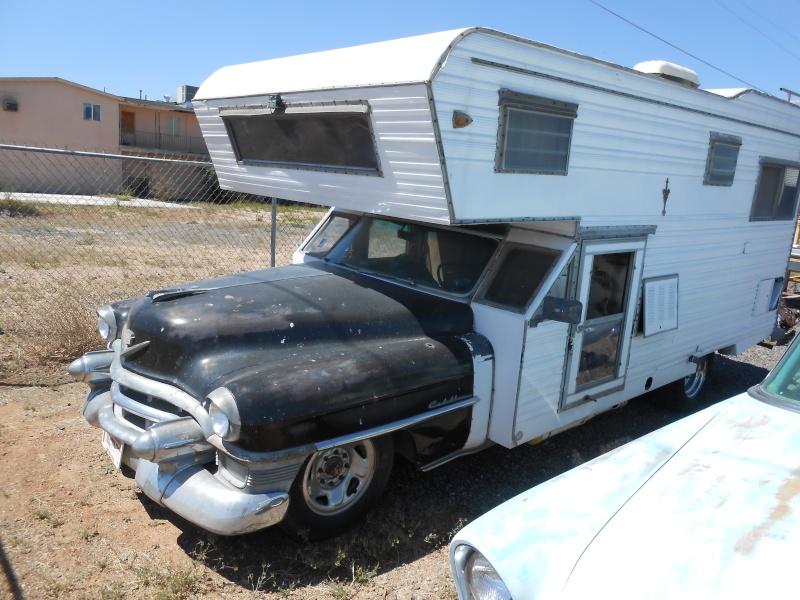 camping car vintage - Page 2 Usa_2010