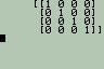 [TUTO] Les tableaux en TI-Basic z80 Matrix10