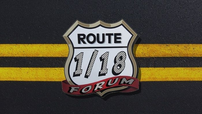 Copyright Route 1-18 Logo1-10