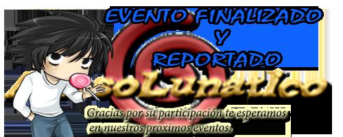 Foro gratis : AxesoLunatico - Portal Dede10