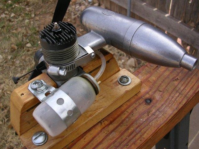 Evo 40/46 Remote NVA Fits McCoy 35 Red Head - Page 2 Mccoy_13