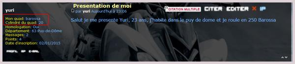 Presentation de moi Yuri2010