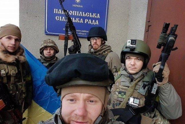 L'invasion Russe en Ukraine - Page 33 630xnx10
