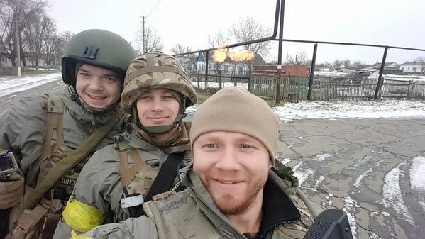 L'invasion Russe en Ukraine - Page 33 B9eeaf10