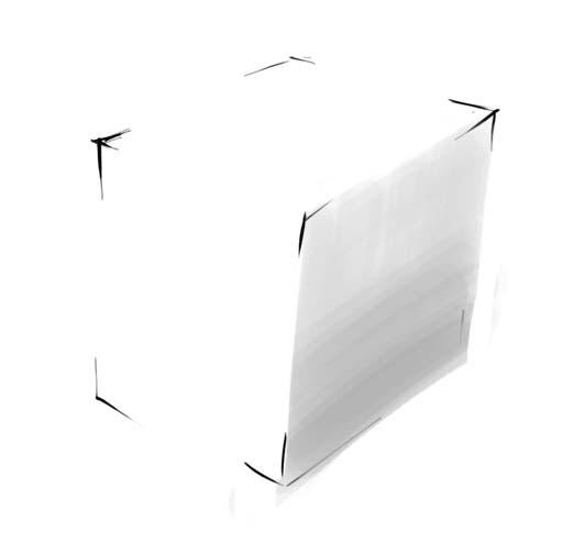 ( Projet) Un polar dans la haute société - Page 2 Cube10