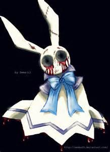 Alyss [Pandora Hearts] Tho71i10