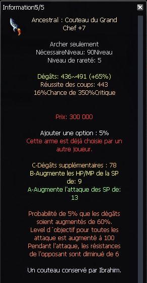 Stuff 90  38m510