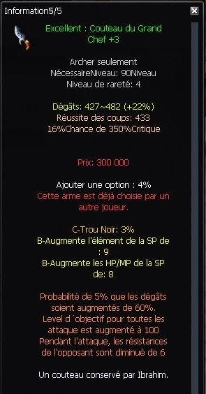 Stuff 90  3m510