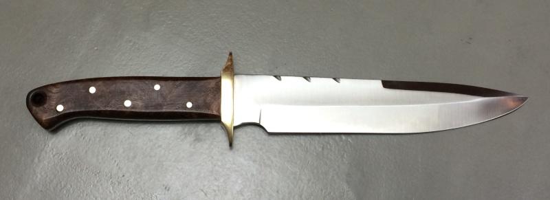 Personnalisations  de couteaux par Sébastien - Page 2 Img_3811