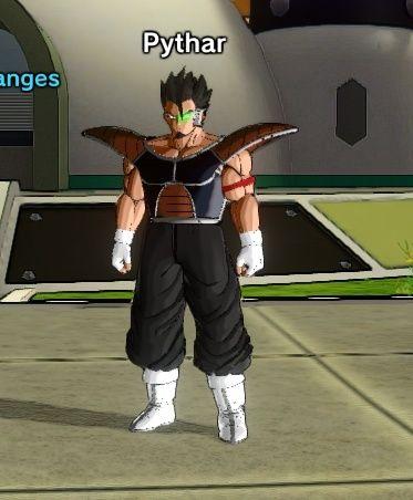 Dragon ball Xenoverse ou rpg dbz le jeux vidéo - Page 2 Sans_t10