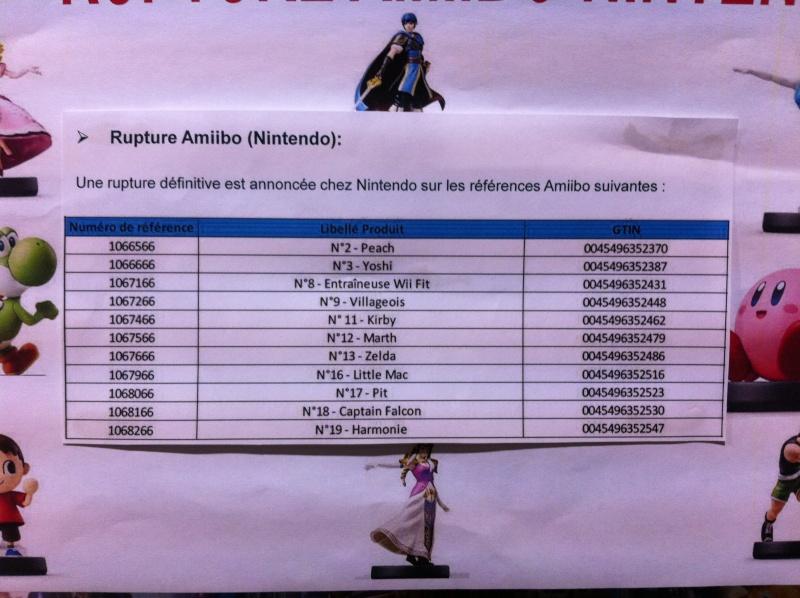Amiibo - Page 17 Photo10