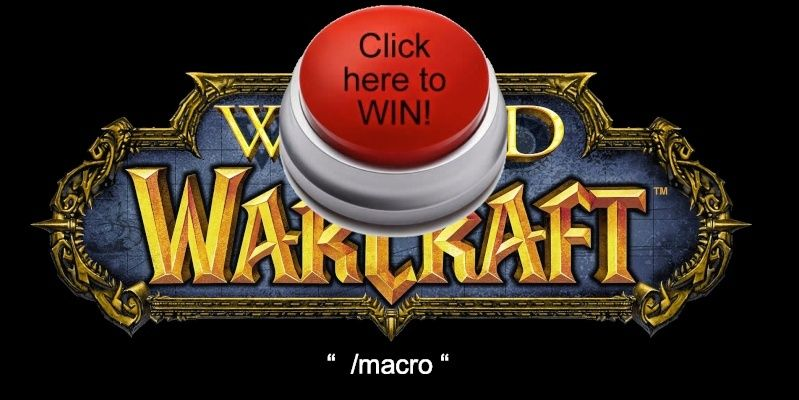 Les macros Macroo10