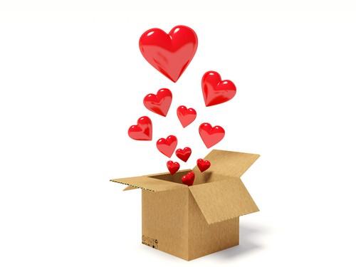 Concours Pack: spécial Saint Valentin ! - Page 9 Saint-10