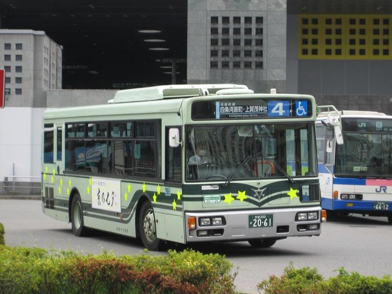 京都200か20-61 2061_210