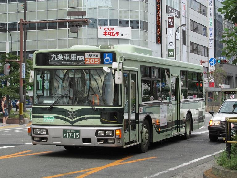 京都200か17-15 Img_0111