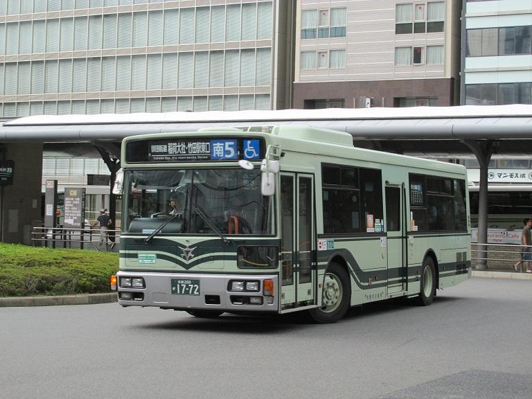 京都200か17-72 Img_0121