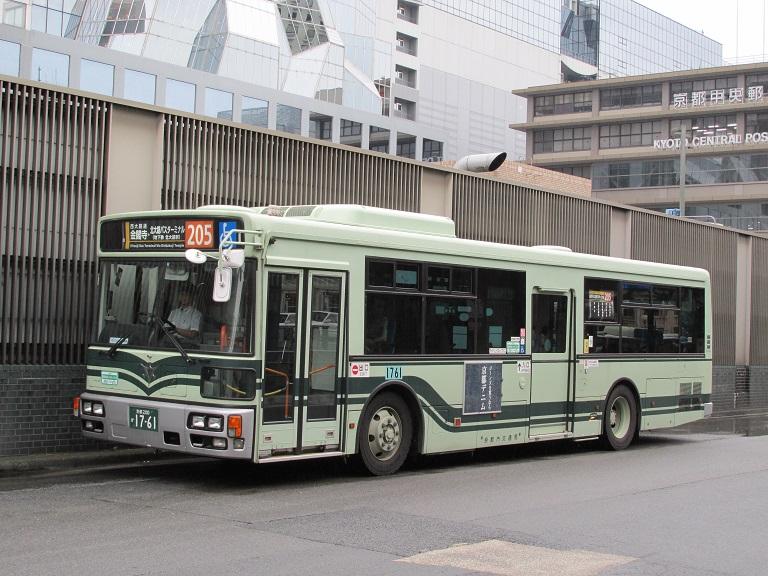 京都200か17-61 Img_0215