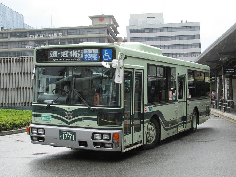 京都200か17-71 Img_0225