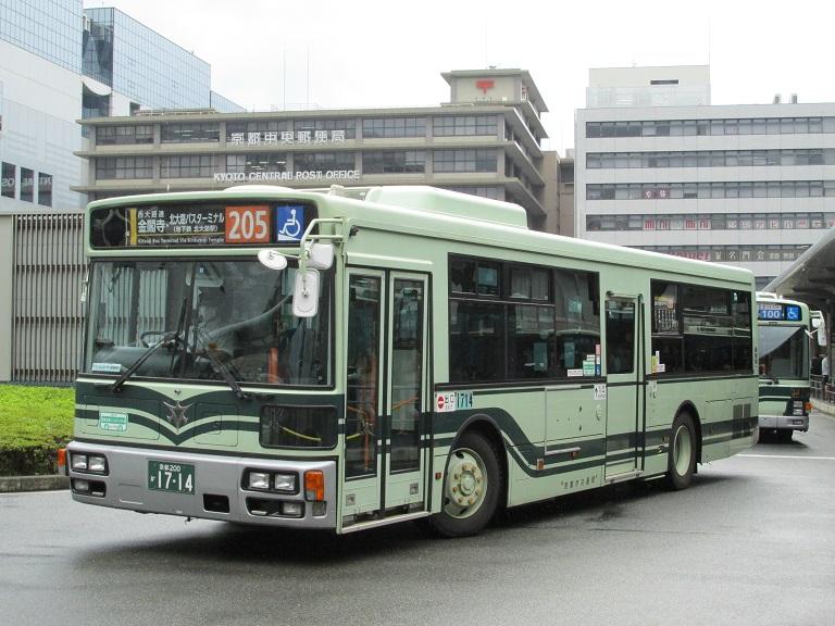 京都200か17-14 Img_0228