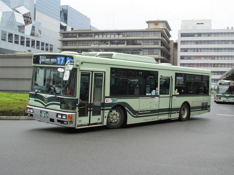 京都200か20-17 Img_0326