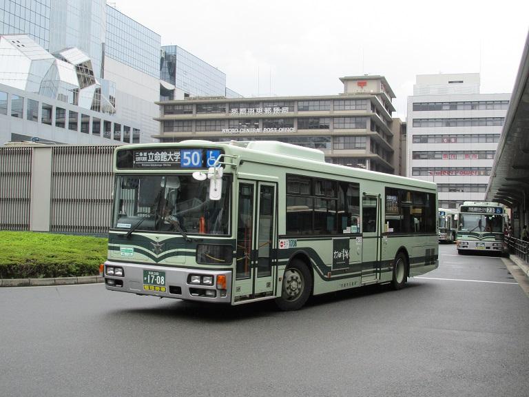 京都200か17-08 Img_0418