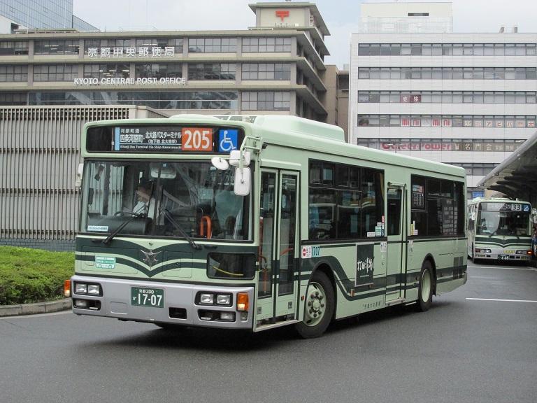 京都200か17-07 Img_0421