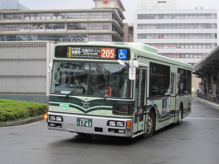 京都200か17-61 Img_0429