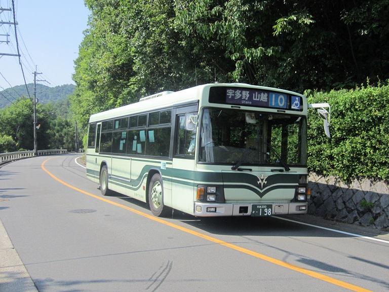 京都200か・198 Img_0522