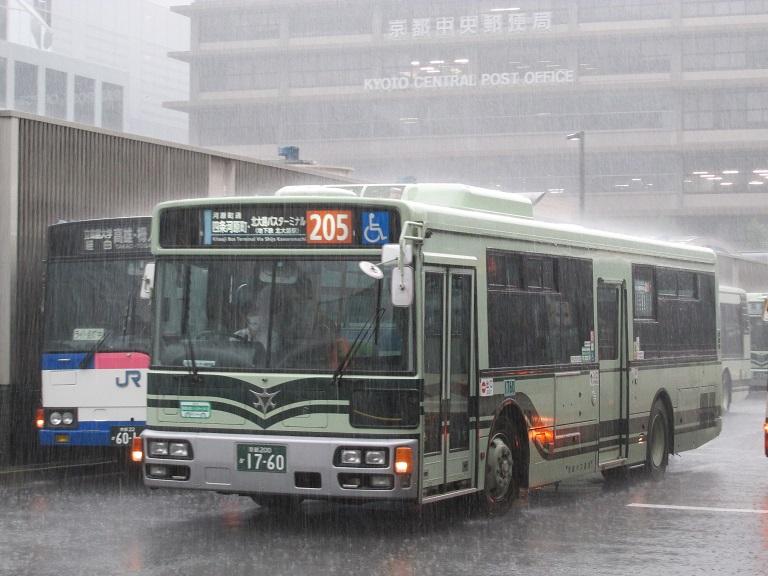 京都200か17-60 Img_0531