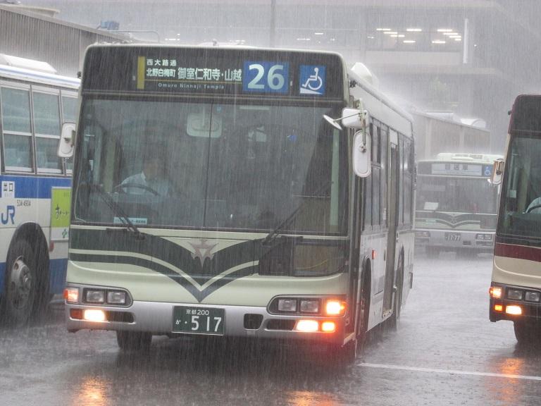 京都200か・517 Img_0533