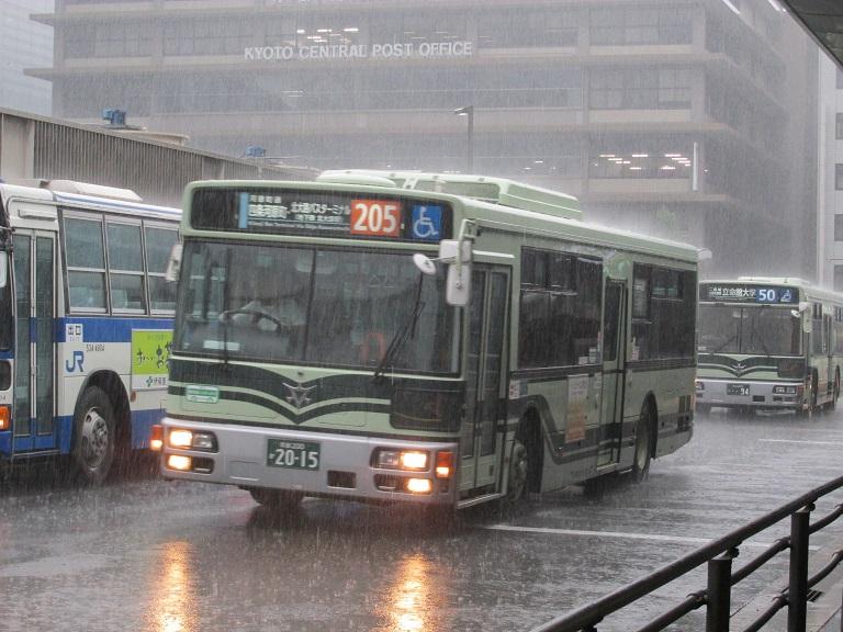京都200か20-15 Img_0538