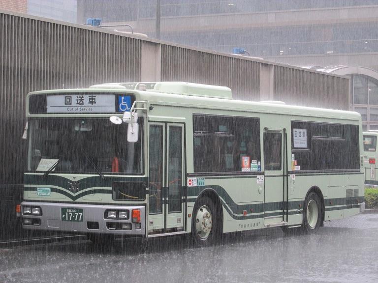 京都200か17-77 Img_0539