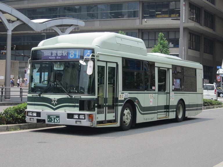 京都200か・365 Img_0711