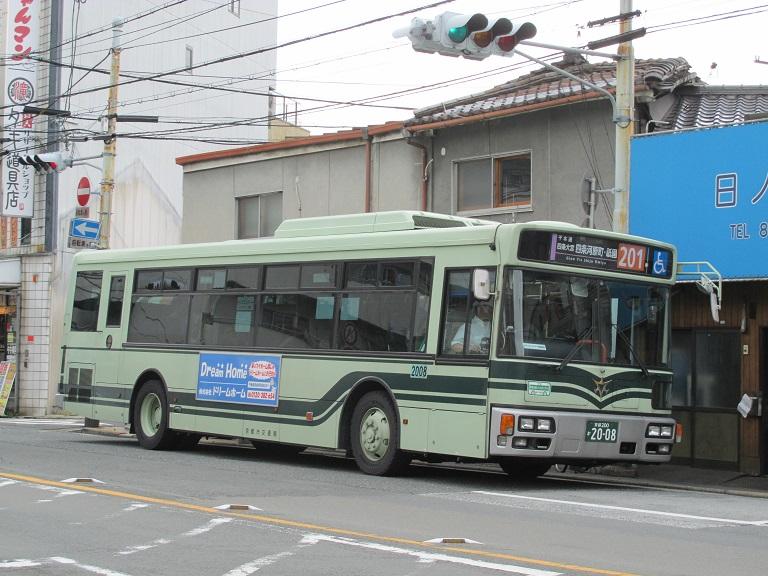 京都200か20-08 Img_0726