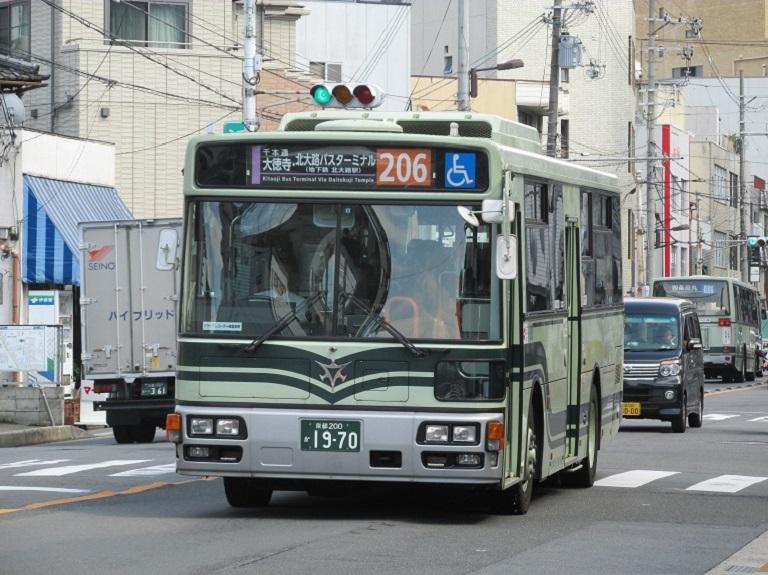 京都200か19-70 Img_0810